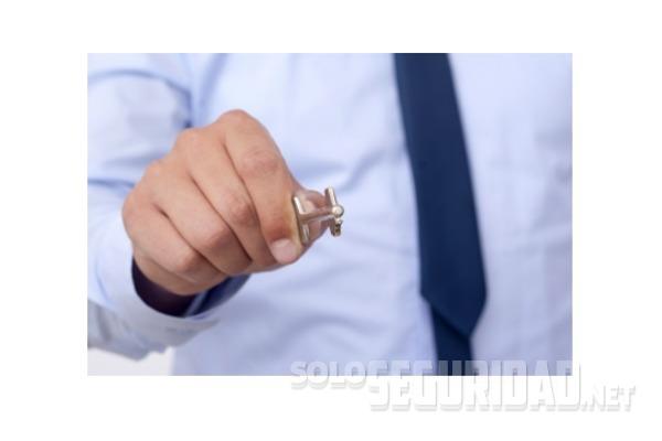 Cómo detectar a un auténtico profesional de la seguridad, ¡que no te engañen!