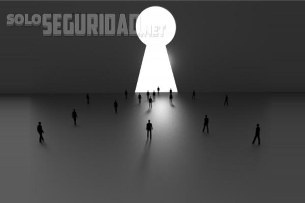 Nueva normativa ISO 7010 de Señalización Fotoluminiscente
