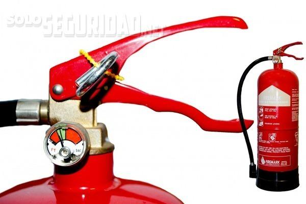 La importancia de mantener los Sistemas de Protección contra Incendios