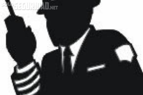 La UCSP y las empresas de Seguridad Privada