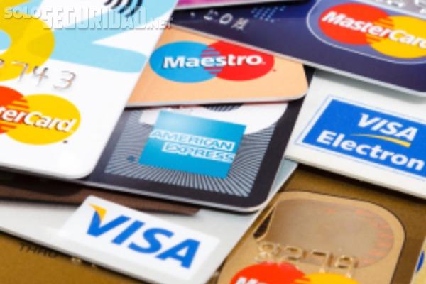 Cómo controlar los fraudes con las tarjetas de crédito