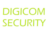 Digicom Security
