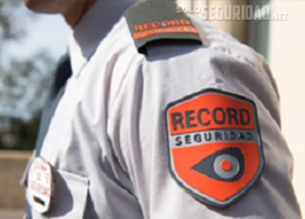 Record Seguridad
