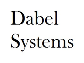 Dabel Systems