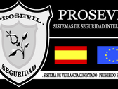 Prosevil Seguridad