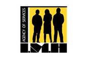 Agency Of Services - Imh, S.l.
