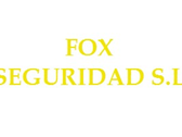 Fox Seguridad, S.l.