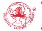 Valentín Cuende Imports