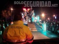 Civittas Seguridad