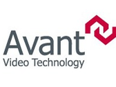 Avant Video Technology