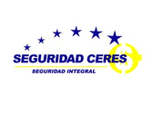 Seguridad Ceres S.a.