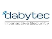 Dabytec Security