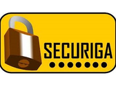 Securiga