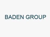 Baden Group