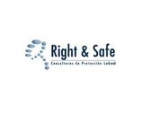 Right&safe