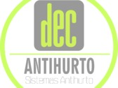 Dec Antihurto