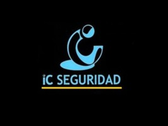 Ic Seguridad