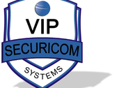 Vip Securicom Systems