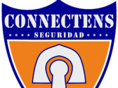 Connectens Seguridad