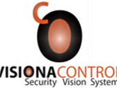 Visiona Control Systems
