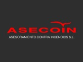 Asecoin
