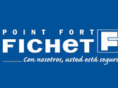 Point-Fort Fichet Girona