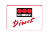 Securitas Direct Alarmas Andalucía