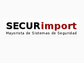 Securimport