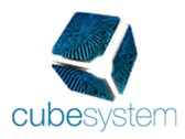 Cube System Technology