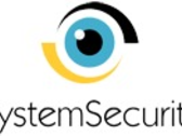 Systemsecurity