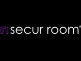 Securroom