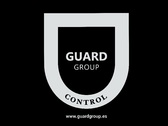 Grupo - Guard Group