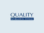 Quality Information Systems, S.a.