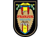 Franjus Security Marbella S. A.