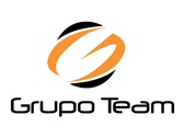 Grupo Team Madrid