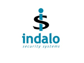 Indalo Security Systems