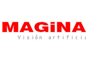 Imagina Vision Artificial