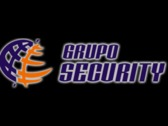 Logo Grupo Security