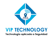 Vip Technology Systems