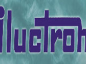 Iluctron