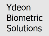 Ydeon Biometric Solutions