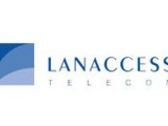 Lanaccess Telecom