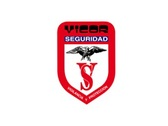 Vicor Seguridad
