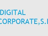 Idigital Corporate,s.l