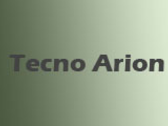 Tecno Arion