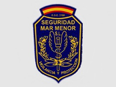 Seguridad Mar Menor