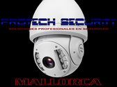 Protech Security