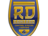 Rd Control & Services
