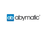 Abymatic