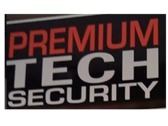 Premium Tech Security